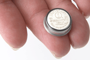 ibutton-on-hand.png